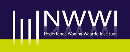 Lauwersland Wonen